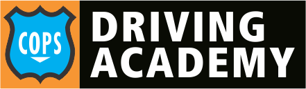 Cops Driving Academy
